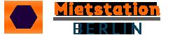 Mietstation-Berlin